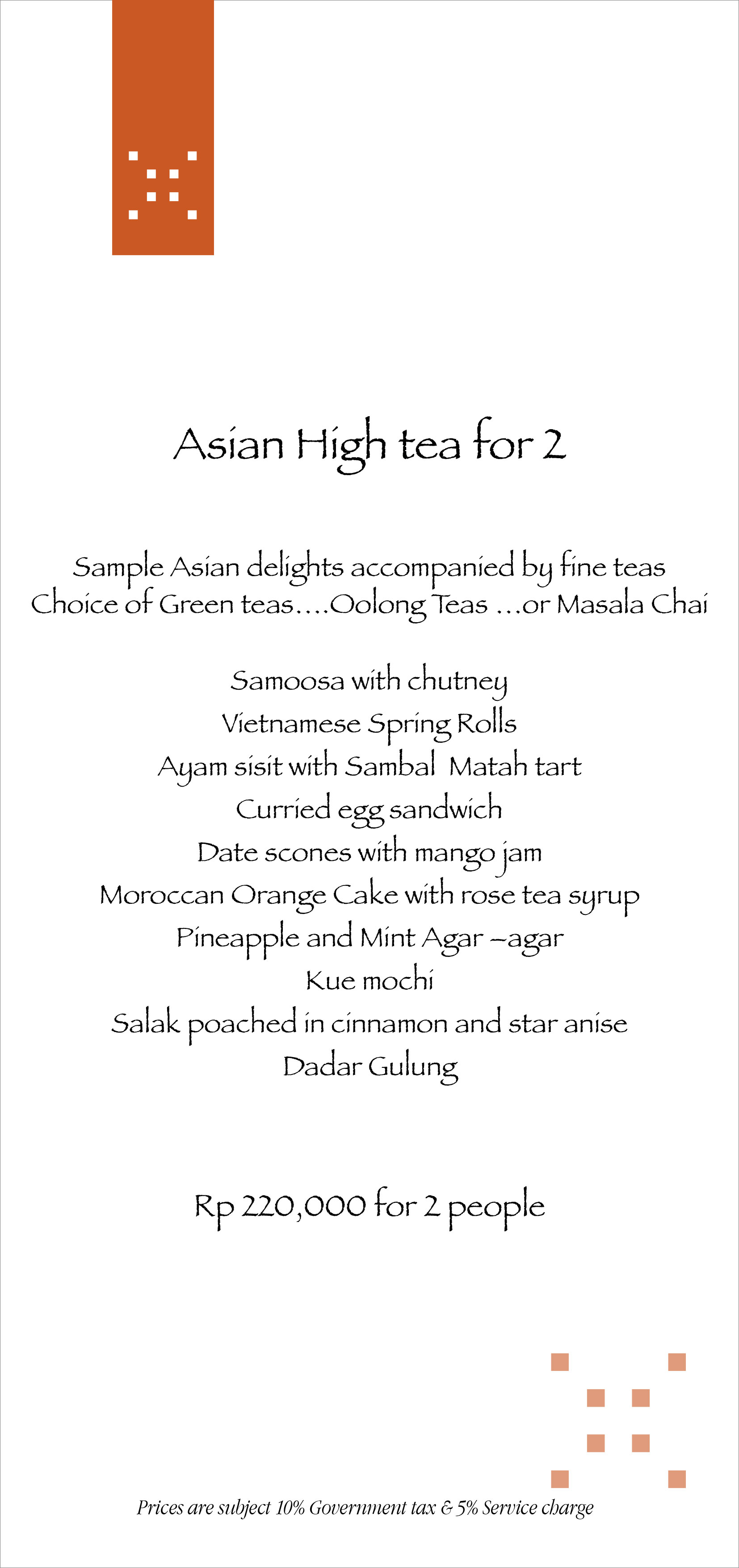 biku-tea-time-menu-2