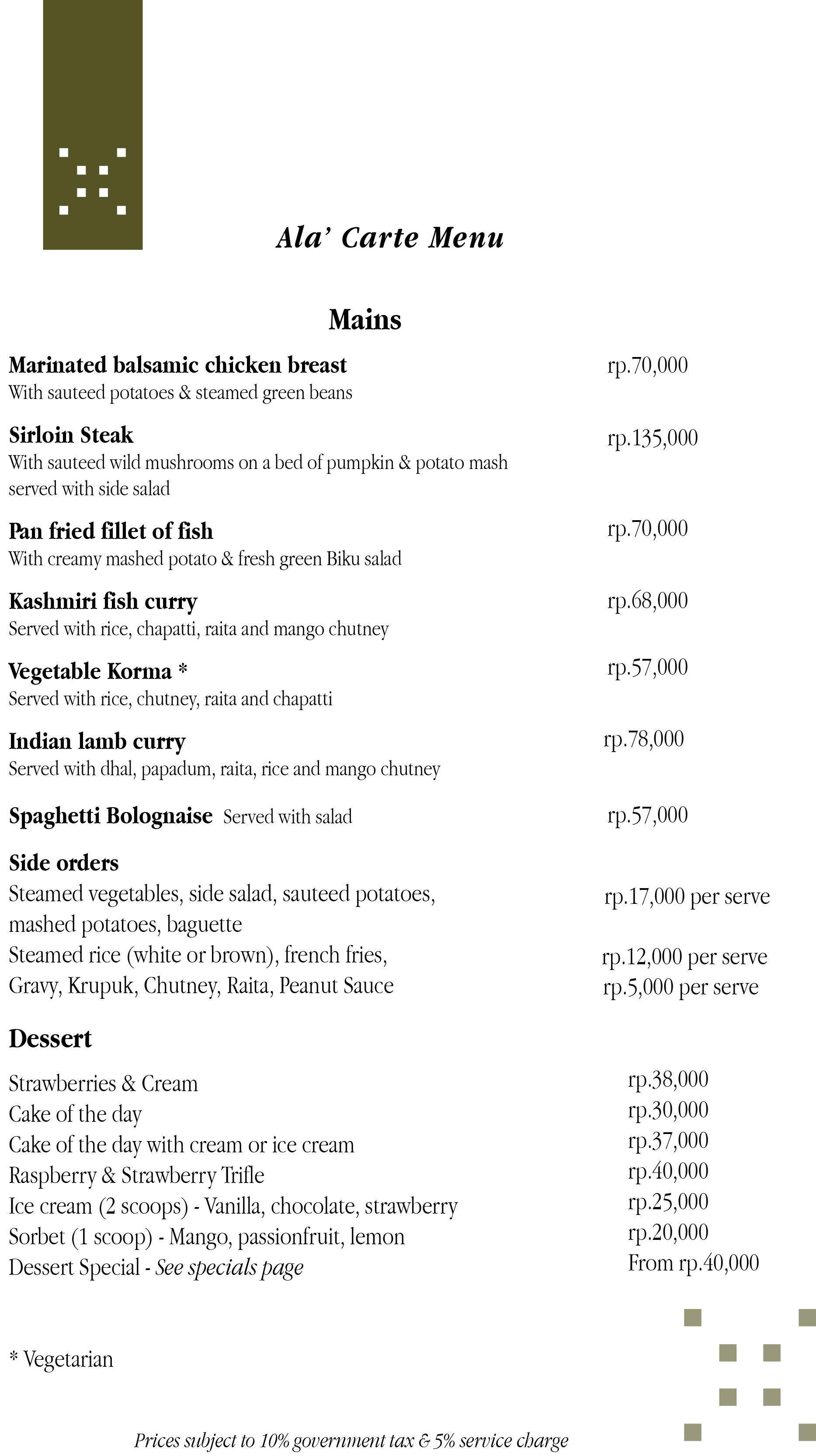 menu-dinner-2